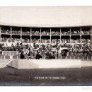 Postales: FERRER. CORUÑA.- FESTEJOS DE LA CORUÑA - POSTAL FOTOGRÁFICA - 1907 . Lote 115072639