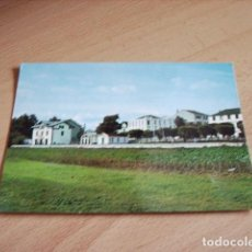 Postales: GUITIRIZ ( LUGO ) ESTACION DE FERROCARRIL. Lote 119198463