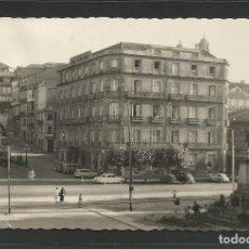 Postales: VIGO - 10 - VISTA PARCIAL - EDIT RIERA - FOTO VELA - VER FOTOS - (52.816). Lote 120566127