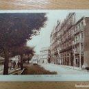 Postales: VIGO CALLE DEL ARENAL - GRAFICAS VILLAROCA. Lote 122485807