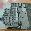 Postales: VIGO , PONTEVEDRA , GRAN HOTEL Y CAFE MODERNO. Lote 124284731