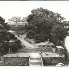 Postales: LAGUARDIA - SANTA TECLA - Nº 6 ED. SICILIA. Lote 195001622