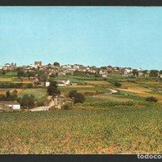 Postales - VILALBA / VILLALBA - VISTA PANORÁMICA - LUGO - P26695 - 130317106
