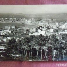 Postales: LA CORUÑA.POSTAL CIRCULADA 1962,ED. ARRIBAS, Nº 1056.. Lote 133756942