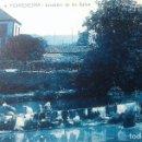Postales: PONTEVEDRA - LAVADERO DE LOS GALOS. Lote 134200522