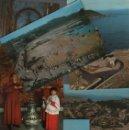 Postales: LOTE 31 POSTALES GALICIA - VIGO ISLAS CIES CORUÑA SANTIAGO LA TOJA LA GUARDIA ORENSE . Lote 137836814
