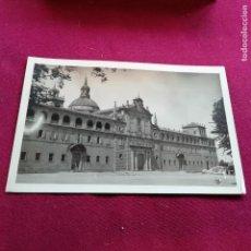 Postales: MONFORTE DE LEMOS (LUGO). Lote 140766262
