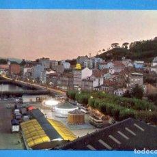 Postales: CADIZ - PLAZA DE MINA. Lote 143180598