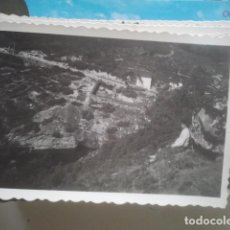 Postales: GUITIRIZ, LUGO - SIETE MOLINOS - ARRIBAS, 16 - FOTOGRÁFICA. Lote 147517754