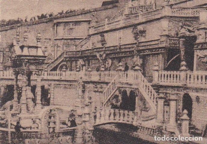 POSTAL ORIGINAL. DÉCADA 30. CORUÑA. BETANZOS. EL PASATIEMPOS. Nº 166 (Postkarten - Spanien - Altes Galicien (bis 1939))