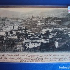 Postales: (PS-59933)POSTAL DE REDONDELA. Lote 156890142