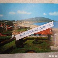 Postales: POSTAL ' PANJON PLAYA DE PATOS ' Nº 2 EDI ARRIBAS, S/C, + INFO 1S . Lote 158441454