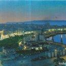 Postales: == A442 - POSTAL - LA CORUÑA - ATARDECER - Nº 186. Lote 165467102