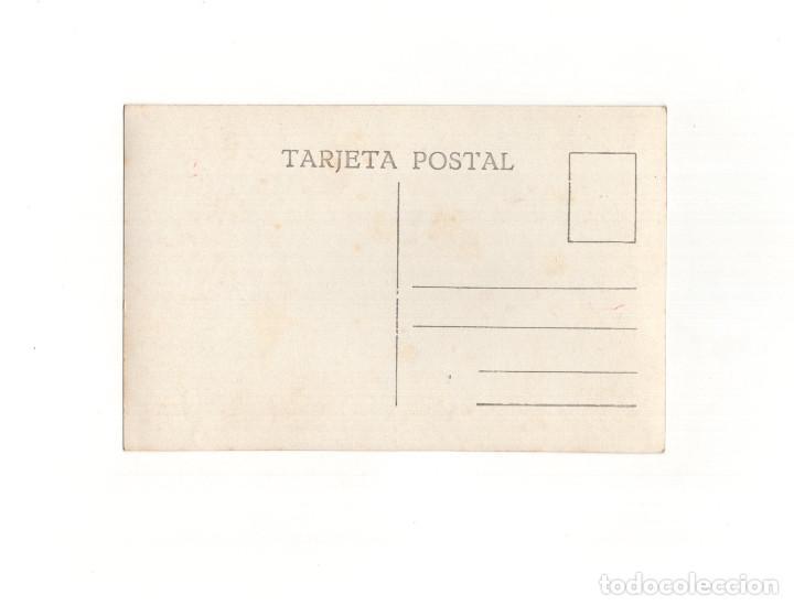 Postales: LUGO.(GALICIA).- PARQUE DE ALFONSO XIII , EL ESTANQUE. - Foto 2 - 165896014