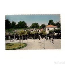 Postales: VIGO.(PONTEVEDRA).- MONTE CASTRO.. Lote 166119466