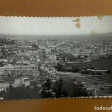 Postales: POSTAL VIGO - 101 COYA Y COUZÓS. Lote 171189708