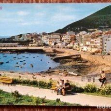 Postales: FINISTERRE - LA CORUÑA. Lote 171404982