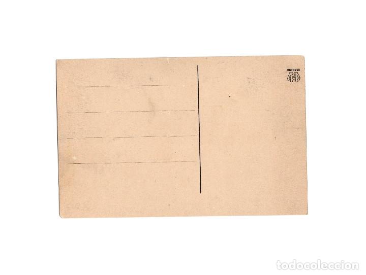 Postales: TUY.(PONTEVEDRA).- VISTA PARCIAL. - Foto 2 - 172654889
