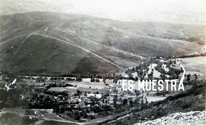 ARCUCELOS (ORENSE) (Postales - España - Galicia Moderna (desde 1940))