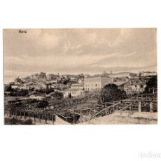 Cartes Postales: TUY.(PONTEVEDRA).- NORTE.. Lote 174981914