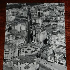Postales: FOTO POSTAL DE RIBADEO, ALBERGUE DE TURISMO, N. 5, ED. ARTIGOT, NO CIRCULADA.. Lote 177032640