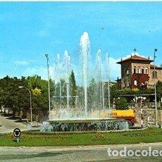 Postales: VIGO - 146 PLAZA DE ESPAÑA. Lote 179032827