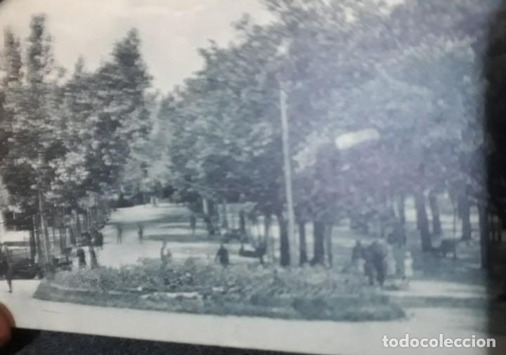 Postales: Recuerdo de Santiago 15 vistas postales - Foto 3 - 180514353