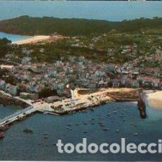Postales: GALICIA - PONTEVEDRA - Nº 3140 PORTONOVO VISTA AEREA - AÑO 1979 - SIN CIRCULAR. Lote 182996098