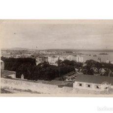 Postales: LA CORUÑA.(GALICIA).- VISTA PANORÁMICA. COL. LOTY.. Lote 183494388