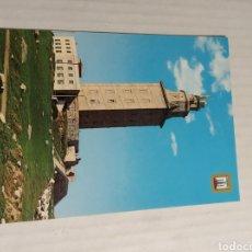 Postales: TORRE DE HÉRCULES. Lote 183527702