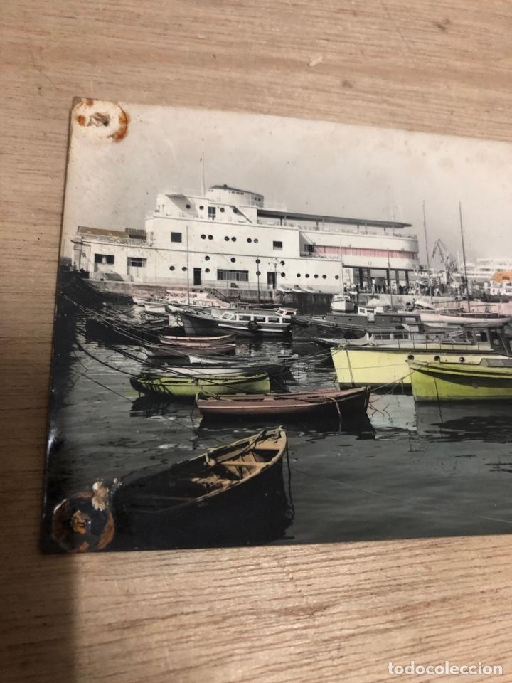 Postales: Vigo - Foto 2 - 183688708