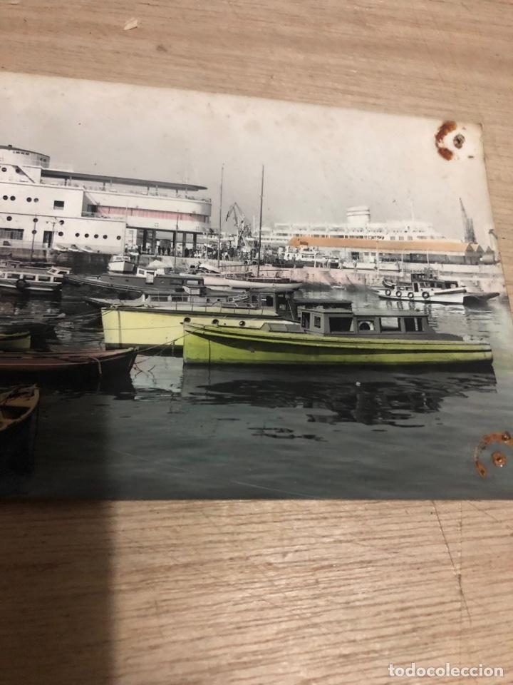 Postales: Vigo - Foto 3 - 183688708