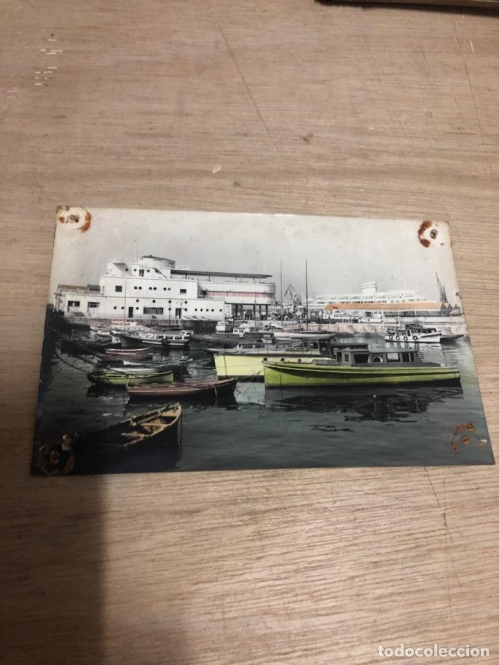 VIGO (Postales - España - Galicia Moderna (desde 1940))