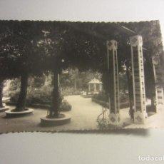 Postales: POSTAL ORENSE. Lote 190986445