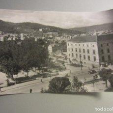 Postales: POSTAL ORENSE. Lote 190986611