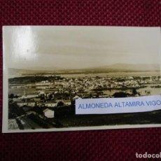 Cartes Postales: GALICIA ISLA DE AROSA, VISTA GENERAL - FOTOGRAFICA, 60'S S/C, SIN DATOS + INFO. Lote 190991536