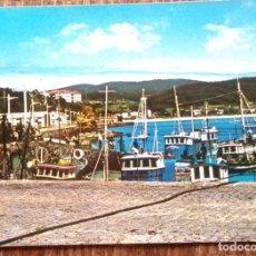 Postales: CEDEIRA - LA CORUÑA. Lote 192131755