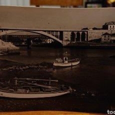 Postales: PONTEVEDRA, POSTAL AÑOS 50. SIN CIRCULAR.. Lote 194154128