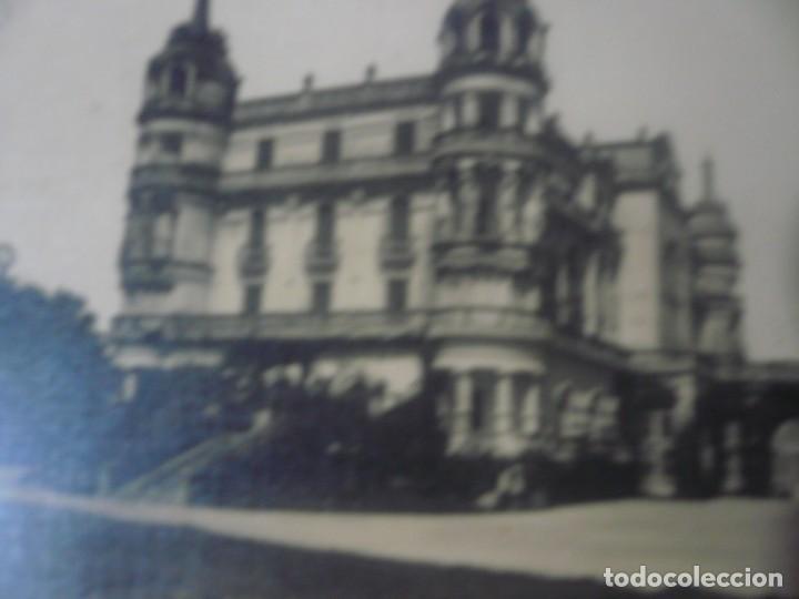 Postales: La Toja-Gran Hotel - Foto 2 - 194173453