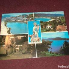Postales: CEDEIRA. Lote 194225476