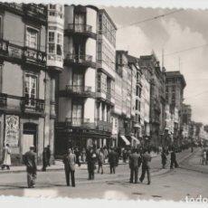 Postales: LOTE R-POSTAL LA CORUÑA GALICIA. Lote 194709238