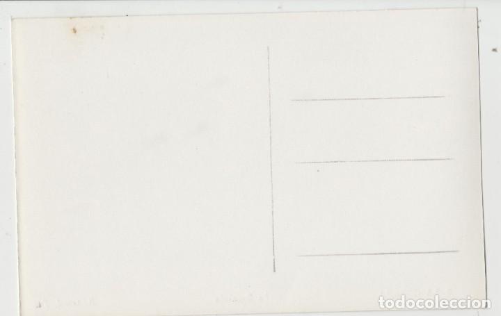 Postales: LOTE R-POSTAL LA CORUÑA GALICIA - Foto 2 - 194709610