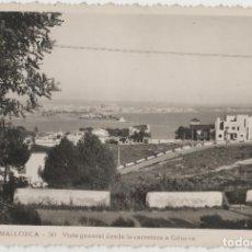 Postales: LOTE R-POSTAL VIGO PONTEVEDRA GALICIA. Lote 194709753