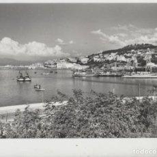 Postales: LOTE R-POSTAL VIGO PONTEVEDRA GALICIA MATA SELLOS. Lote 194709902