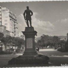 Postales: LOTE R-POSTAL VIGO PONTEVEDRA GALICIA MATA SELLOS. Lote 194709936