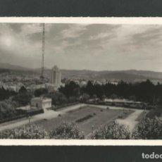 Postales: POSTAL SIN CIRCULAR - VIGO 64 - DETALLE DEL CASTRO - EDITA ARTIGOT. Lote 194753780