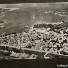 Postales: NOYA-VISTA PARCIAL-POSTAL ANTIGUA-VER FOTOS-(68.079). Lote 195136160