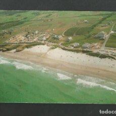 Postales: POSTAL CIRCULADA - SAN COSME DE BARREIROS 59 - LUGO - EDITA FOTO MIGUEL. Lote 195235477