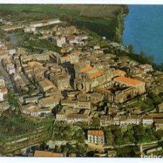 Postales: TUY VISTA AEREA POSTALES FAMA S/C. Lote 195951052