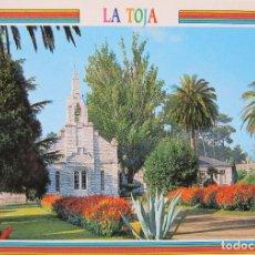 Postales: ASÍ ES GALICIA - 15 POSTALES. Lote 196019436
